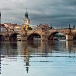 All Prague in One Walk
